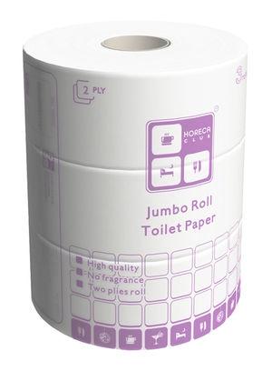 YJ300SG. Двухслойная туалетная бумага 300 м.